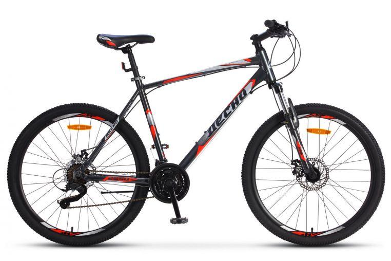 Велосипед Десна 2650 MD V010 (2019)