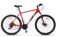Велосипед Десна 2751 D 27.5 V010 (2019)