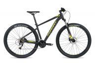 Горный велосипед  Format 1413 29 (2019)