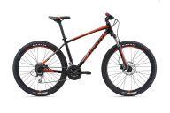 Горный велосипед  Giant Talon 3 27.5 (2018)