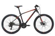 Горный велосипед  Giant ATX 2 27.5 (2018)