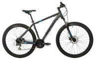 Горный велосипед  Aspect Stimul 27.5 (2019)