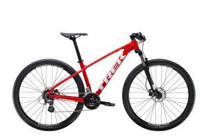 Велосипед Trek Marlin 6 29 (2019)