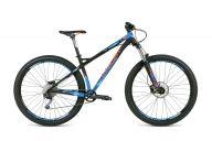 Горный велосипед  Format 1313 29 (2019)