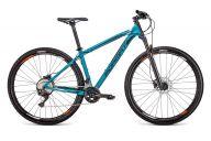 Горный велосипед  Format 1212 29 (2019)