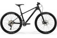 Горный велосипед  Merida Big.Seven 7000-E (2018)