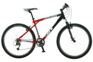 Велосипед GT Avalanche 2.0 (2004)