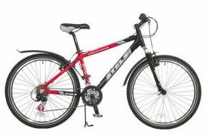 Велосипед Stels Navigator 810 (2005)