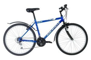Велосипед Merida M 50 Steel (2006)