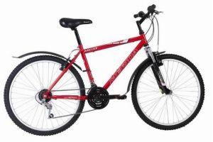 Велосипед Merida M 60 Steel SX (2006)