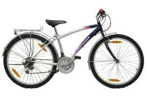 Велосипед Merida Kalahari 618 (2005)