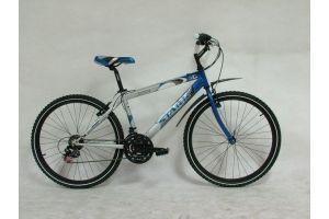 Велосипед Stark Fortune (2005)