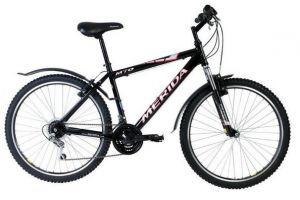 Велосипед Merida M 70 ALU SX (2006)