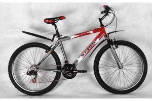 Велосипед Stark Indy (2005)