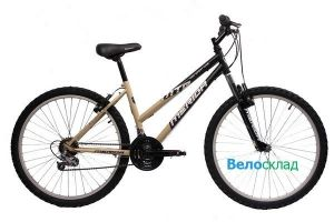 Велосипед Merida M 60 Lady (2008)
