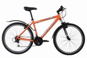 Велосипед Merida M 80 ALU SX (2006)