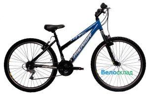 Велосипед Merida M 70 Lady (2008)
