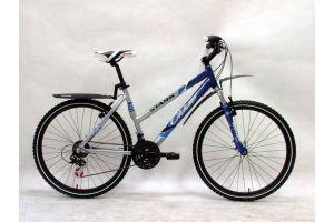 Велосипед Stark Chaser Lady (2005)