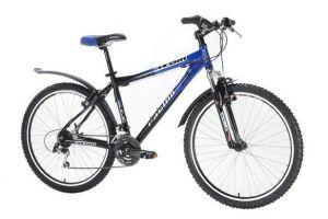 Велосипед Atom XC 100(man,lady) (2006)