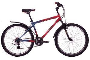 Велосипед Atom XC 100 (2004)