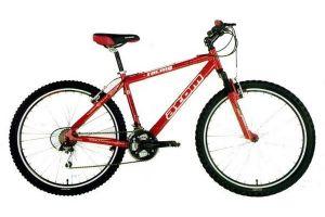 Велосипед Atom MX 1 (2005)