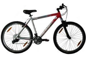 Велосипед Merida M 90 ALU SX (2008)