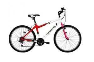 Велосипед Forward Katana 101 (2010)