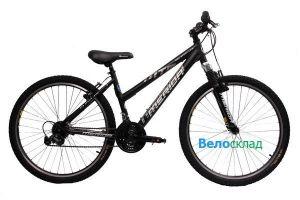 Велосипед Merida M 80 Lady (2008)