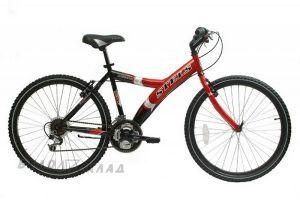 Велосипед Stels Navigator 530 (2007)