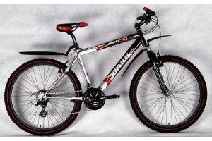 Велосипед Stark Sparky (2004)