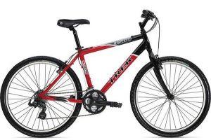 Велосипед Trek 3500 (2004)