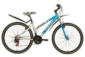Велосипед Stark CHASER Lady (2006)