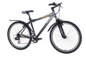 Велосипед Atom XC 150 (man,lady) (2006)