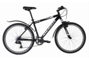 Велосипед Merida M 90 ALU SX (2006)