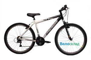 Велосипед Merida M 80 ALU SX (2008)