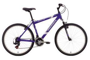 Велосипед Merida Kalahari 510 SX (2004)