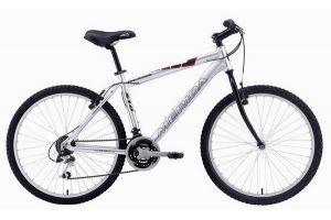 Велосипед Merida Kalahari 510 (2005)