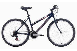 Велосипед Merida Kalahari 510 L (2005)