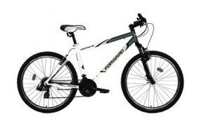 Велосипед Forward Sporting 102 (2010)
