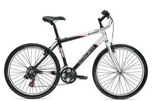 Велосипед Trek 3500 (2006)
