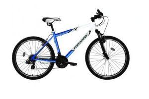 Велосипед Forward Sporting 104 (2010)
