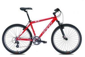 Велосипед FELT Q150 (2005)
