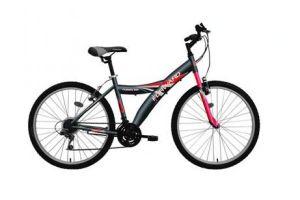 Велосипед Forward Fusion 102 (2010)