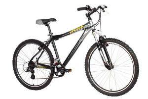 Велосипед Atom XC 150 (man,lady) (2007)