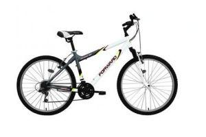 Велосипед Forward Katana 103 (2010)