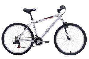 Велосипед Merida Kalahari 510 SX (2005)
