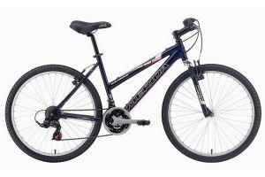 Велосипед Merida Kalahari 510 SX-L (2005)