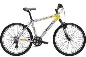 Велосипед Trek 3700 (2004)