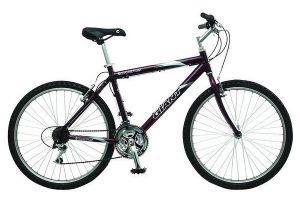 Велосипед Giant Campus (2008)