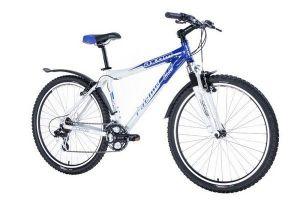 Велосипед Atom XC 200 (2006)